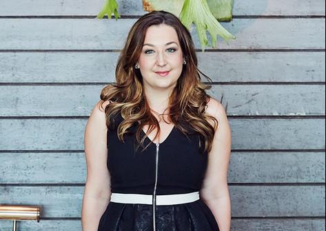 Sarah Limacher