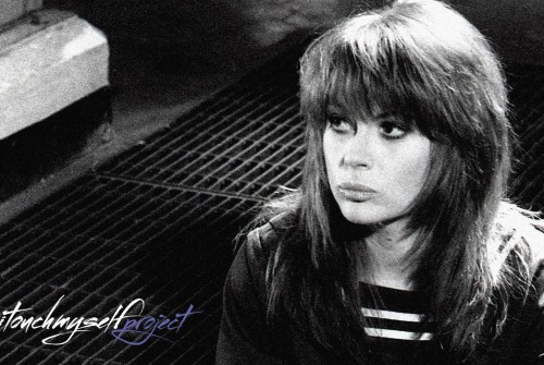 Chrissy Amphlett Breast Cancer Awareness Exhibition