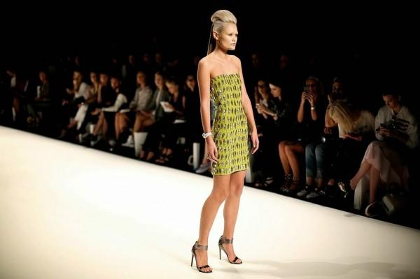 2014, aurelio costarella, australia, claire fabb, day 2, MBFWA, mercedes benz fashion week, SBYB, style by yellow button, sydney, ybmbfw, Carriageworks,