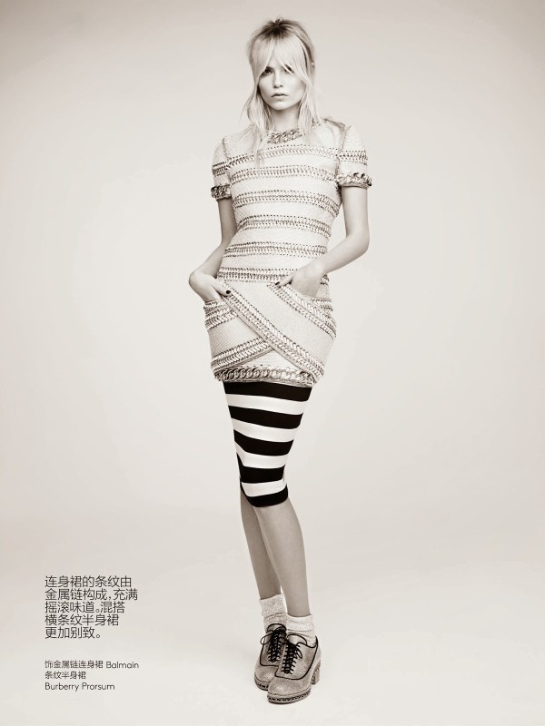 natasha-poly-by-willy-vanderperre-for-vogue-china-may-2014-3