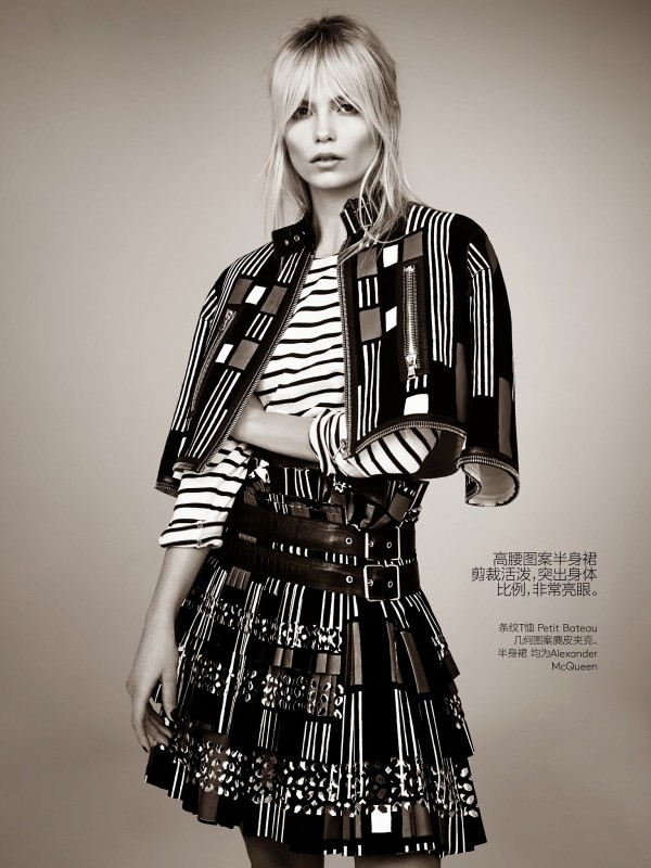 natasha-poly-by-willy-vanderperre-for-vogue-china-may-2014-8