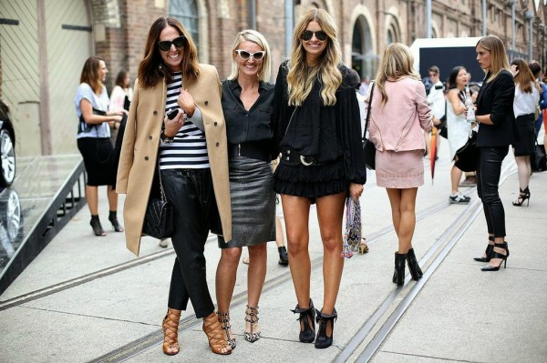 Mercedes Benz Fashion Week, Carriageworks, sbyb, fashion week, on the streets, trend, style, MBFWA, Sydney, Australia, 2014, Claire Fabb,
