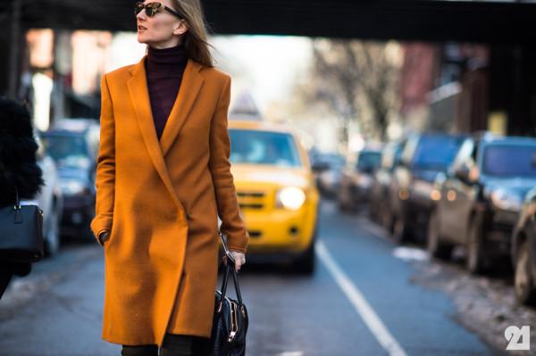 4947-Le-21eme-Adam-Katz-Sinding-Elizabeth-Von-Guttman-Mercedes-Benz-New-York-Fashion-Week-Fall-Winter-2013-2014_AKS7173