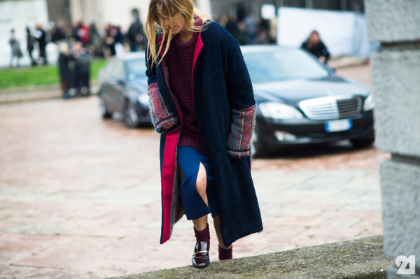 6530-Le-21eme-Adam-Katz-Sinding-Ada-Kokosar-Milan-Fashion-Week-Fall-Winter-2014-2015_AKS3781