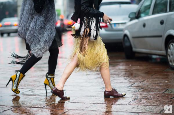6535-Le-21eme-Adam-Katz-Sinding-Before-Gucci-Milan-Fashion-Week-Fall-Winter-2014-2015_AKS1860