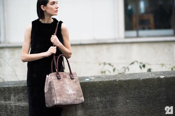 6545-Le-21eme-Adam-Katz-Sinding-Janice-Alida-Paris-Fashion-Week-Fall-Winter-2014-2015_AKS7271