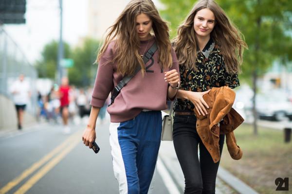 6596-Le-21eme-Adam-Katz-Sinding-Caroline-Brasch-Nielsen-Tilda-Lindstam-Mercedes-Benz-New-York-Fashion-Week-Spring-Summer-2014_AKS7009