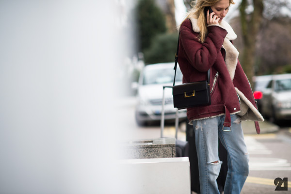 6609-Le-21eme-Adam-Katz-Sinding-Marique-Schimmel-Vodafone-London-Fashion-Week-Fall-Winter-2014-2015_AKS9953