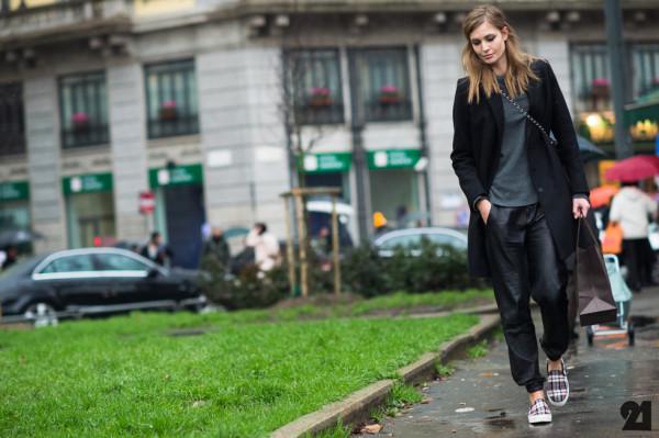 6612-Le-21eme-Adam-Katz-Sinding-Nadja-Bender-Milan-Fashion-Week-Fall-Winter-2014-2015_AKS2213