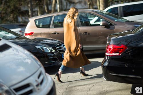 6615-Le-21eme-Adam-Katz-Sinding-Maria-Kolosova-Paris-Fashion-Week-Fall-Winter-2014-2015_AKS4811
