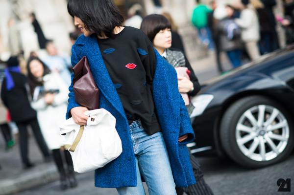 6621-Le-21eme-Adam-Katz-Sinding-Miyuki-Uesugi-Paris-Fashion-Week-Fall-Winter-2014-2015_AKS8001
