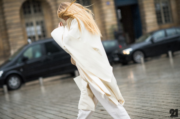 6626-Le-21eme-Adam-Katz-Sinding-Ada-Kokosar-Paris-Fashion-Week-Fall-Winter-2014-2015_AKS9215