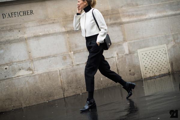 6646-Le-21eme-Adam-Katz-Sinding-Elizabeth-Von-Guttman-Paris-Fashion-Week-Fall-Winter-2014-2015_AKS8961