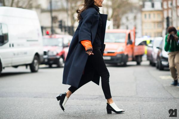 6660-Le-21eme-Adam-Katz-Sinding-Before-Christopher-Kane-Vodafone-London-Fashion-Week-Fall-Winter-2014-2015_AKS8874