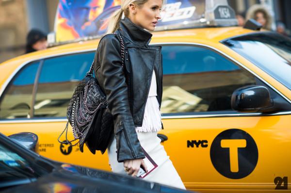 6663-Le-21eme-Adam-Katz-Sinding-Kate-Davidson-Hudson-Mercedes-Benz-New-York-Fashion-Week-Fall-Winter-2014-2015_AKS9450