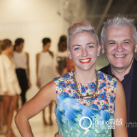 QT Fashion Week : Gold Coast 29th May – 1st of June