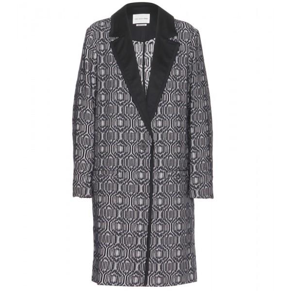 P00088151-Elder-cotton-blend-coat-STANDARD