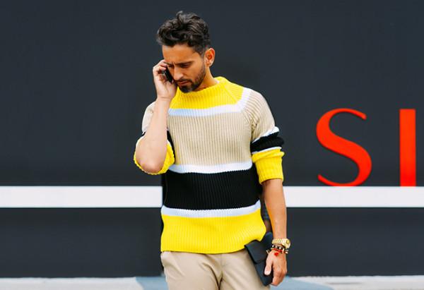 061614_Tommy_Ton_Menswear_Fashion_Week_Street_Style_slide_027