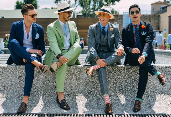 061614_Tommy_Ton_Menswear_Fashion_Week_Street_Style_slide_038