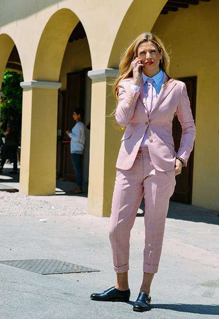 061614_Tommy_Ton_Menswear_Fashion_Week_Street_Style_slide_042