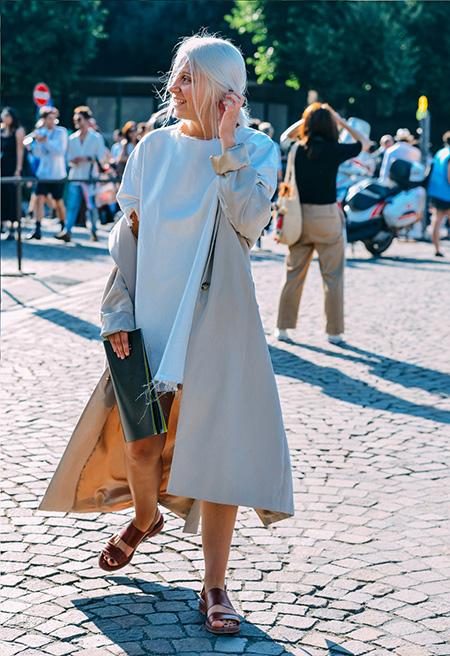 061614_Tommy_Ton_Menswear_Fashion_Week_Street_Style_slide_045