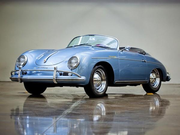 1958_porsche_356_1600_speedster