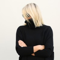 Baby it's Cold Outside… Winter knits: How to wear: Where to buy