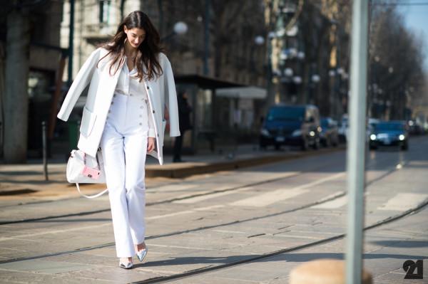 6504-Le-21eme-Adam-Katz-Sinding-Sara-Rossetto-Milan-Fashion-Week-Fall-Winter-2014-2015_AKS67681-600x399