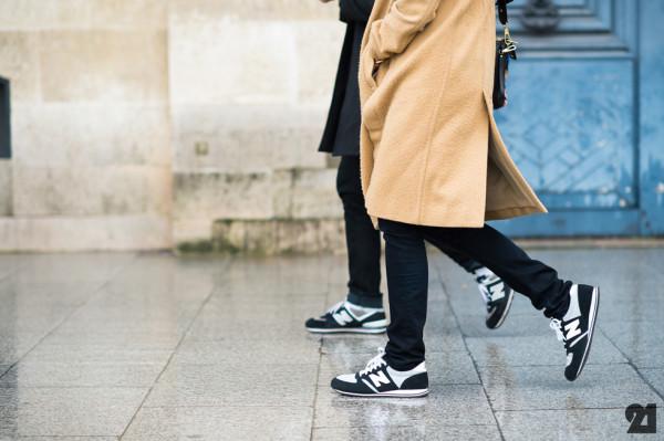 6668-Le-21eme-Adam-Katz-Sinding-Place-Vendome-Paris-Fashion-Week-Fall-Winter-2014-2015_AKS9437
