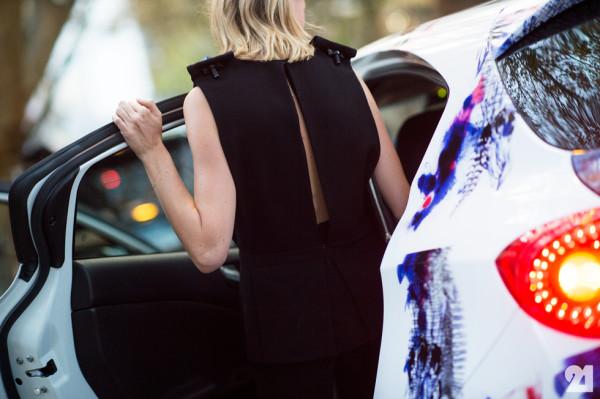 6682-Le-21eme-Adam-Katz-Sinding-Wilson-Street-Mercedes-Benz-Fashion-Week-Australia-Spring-Summer-2014-2015_AKS1985