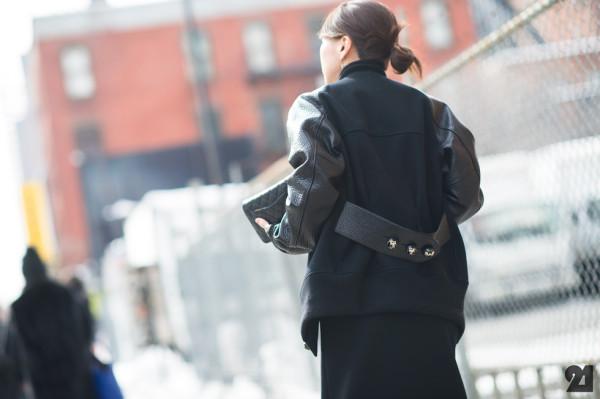 6696-Le-21eme-Adam-Katz-Sinding-10th-Avenue-Mercedes-Benz-New-York-Fashion-Week-Fall-Winter-2014-2015_AKS4117