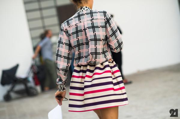 6761-Le-21eme-Adam-Katz-Sinding-Before-MSGM-Milan-Fashion-Week-Spring-Summer-2014_AKS5776