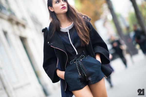 6762-Le-21eme-Adam-Katz-Sinding-Boulevard-Malesherbes-Paris-Fashion-Week-Spring-Summer-2014_AKS6215