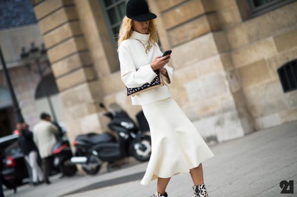 6763-Le-21eme-Adam-Katz-Sinding-Elina-Halimi-Paris-Fashion-Week-Spring-Summer-2014_AKS9242
