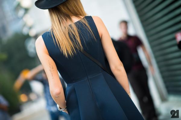 6775-Le-21eme-Adam-Katz-Sinding-Chiara-Ferragni-Mercedes-Benz-New-York-Fashion-Week-Spring-Summer-2014_AKS1318