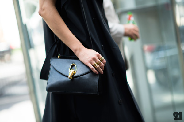 6781-Le-21eme-Adam-Katz-Sinding-Isabelle-Kountoure-Paris-Mens-Fashion-Week-Spring-Summer-2014_AKS9846