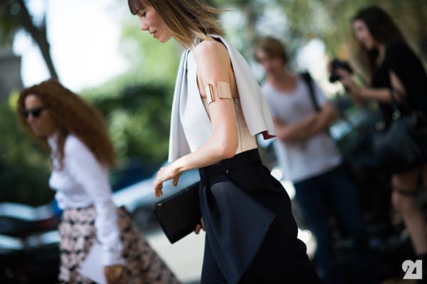 6784-Le-21eme-Adam-Katz-Sinding-Anya-Ziourova-Paris-Fashion-Week-Spring-Summer-2014_AKS3008