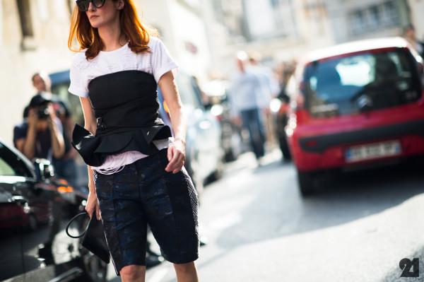 6794-Le-21eme-Adam-Katz-Sinding-Taylor-Tomasi-Hill-Paris-Fashion-Week-Spring-Summer-2014_AKS3274