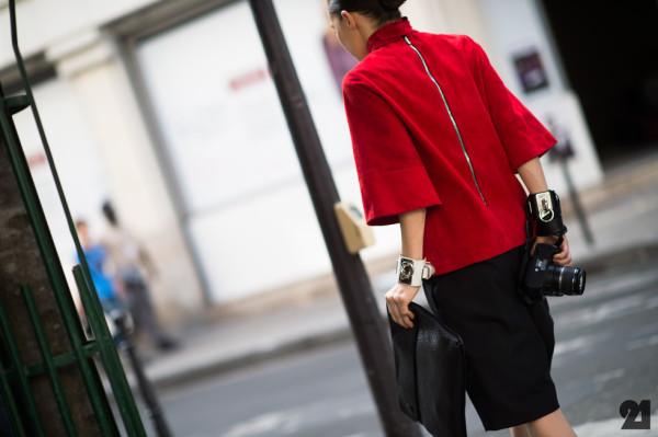 6796-Le-21eme-Adam-Katz-Sinding-Tiffany-Godoy-Paris-Fashion-Week-Spring-Summer-2014_AKS8767