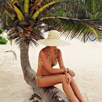 Tulum, Mexico: Travel Guide as seen on Vogue Australia
