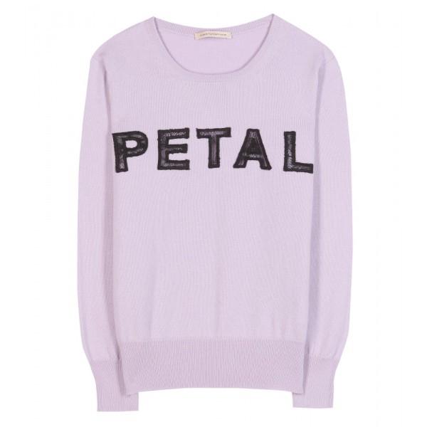 P00093965-Lace-trimmed-Petal-cashmere-sweater-STANDARD