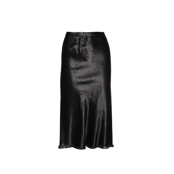 P00097733-Bia-satin-skirt--STANDARD