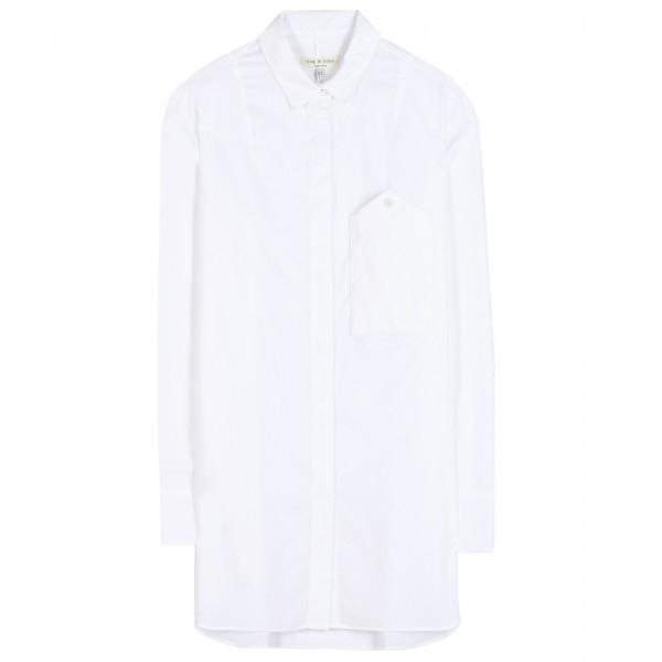 P00099488-Cooper-cotton-shirt-STANDARD