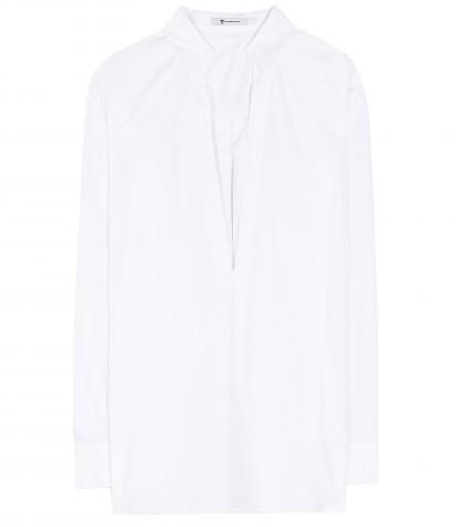 P00102148-Cotton-shirt-STANDARD