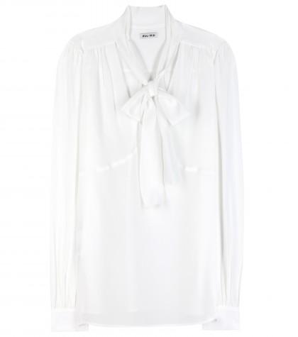 P00108119-Silk-shirt-STANDARD