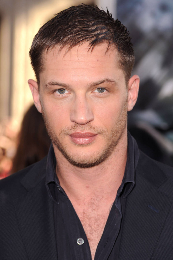 hbz-hottest-guys-05-tom-hardy-lg