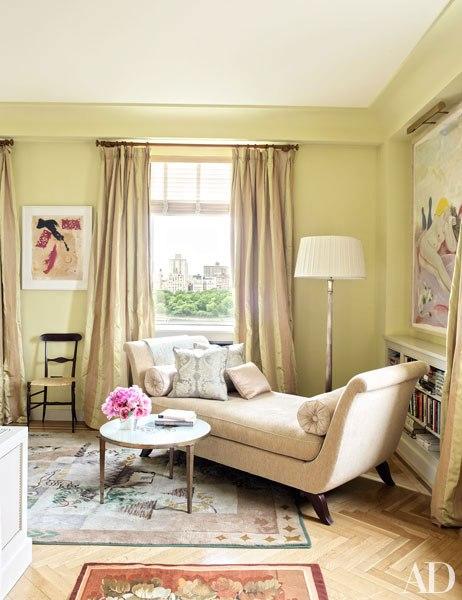 item12.rendition.slideshowVertical.bette-midler-manhattan-penthouse-17-bette-midlers-bedroom