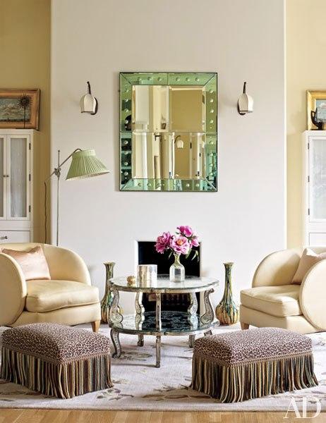 item13.rendition.slideshowVertical.bette-midler-manhattan-penthouse-14-dressing-room