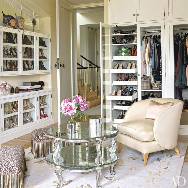 item14.rendition.slideshowVertical.bette-midler-manhattan-penthouse-15-dressing-room