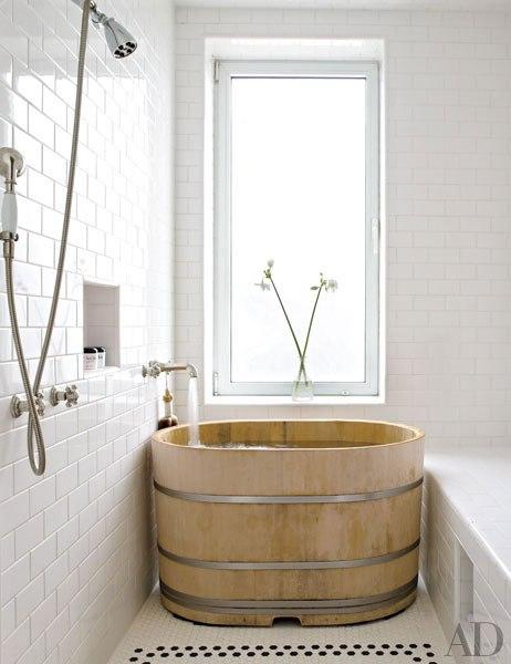 item15.rendition.slideshowVertical.bette-midler-manhattan-penthouse-16-master-bath